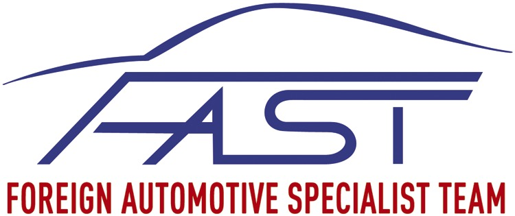 Foreign Automotive Specialists