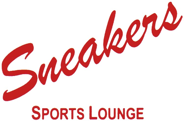 Sneakers Sports Lounge