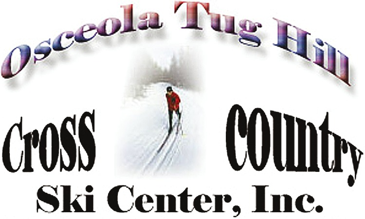 Osceola Tug Hill X-Country Ski Center