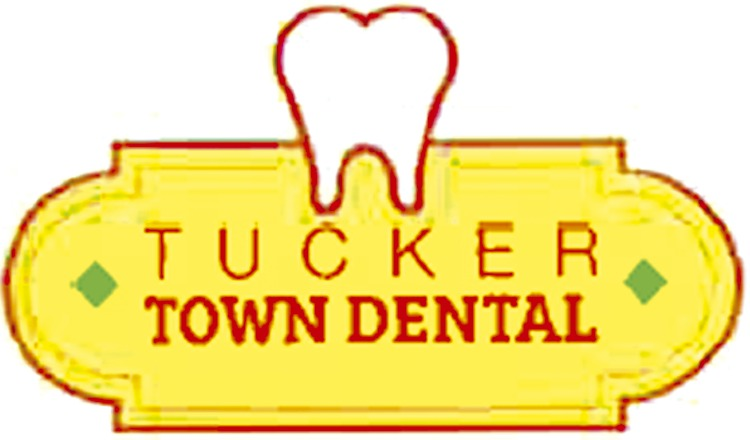 Tucker Town Dental