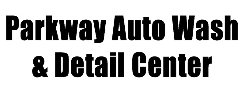 Parkway Auto Wash & Detail Center