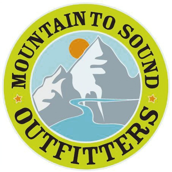 Mountain To Sound Outfitters