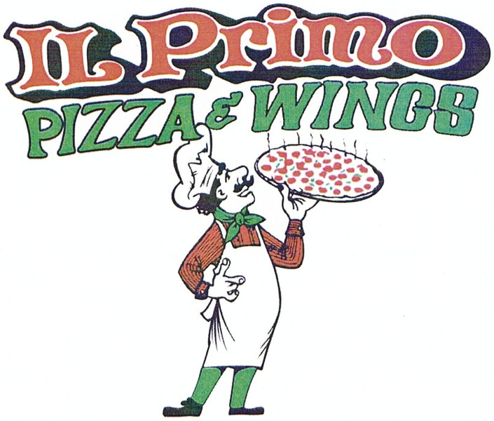 Il Primo Pizza & Wings