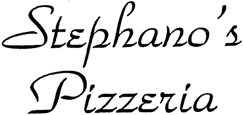 Stephano's Pizzeria
