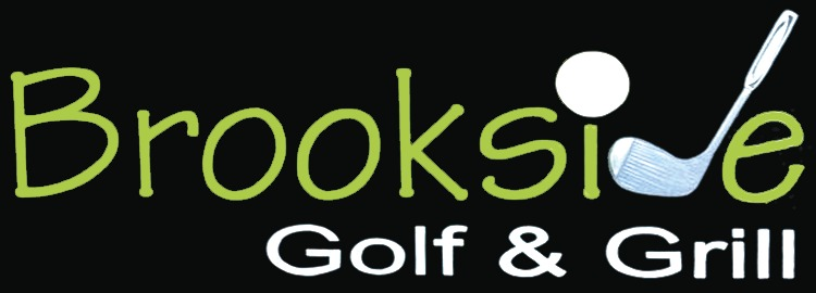 Brookside Golf and Grill