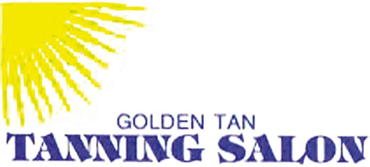 Golden Tan Tanning Salon