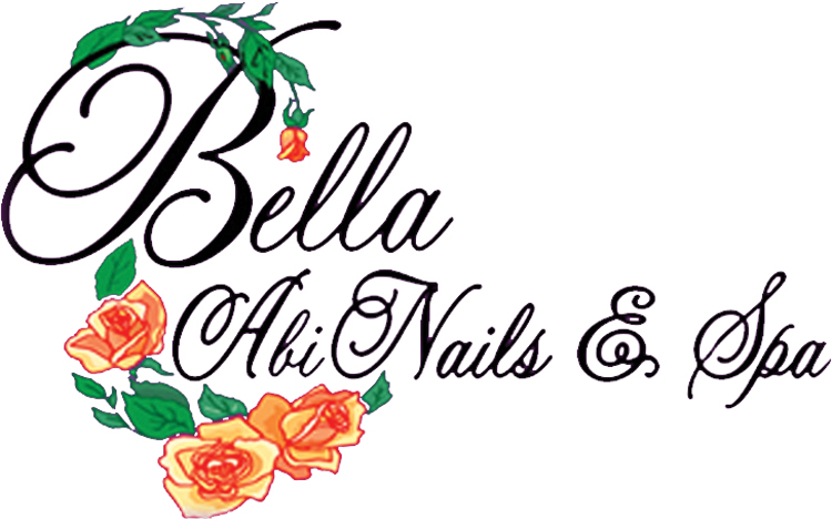 Bella Abinails and Spa