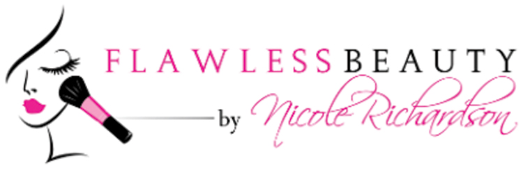 Flawless Beauty by Nicole Richardson