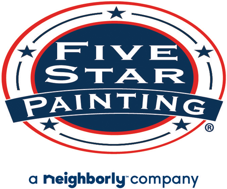 Five Star Painting