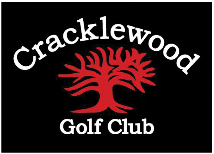 Cracklewood Golf Course