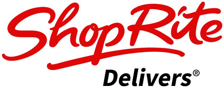ShopRite Delivers