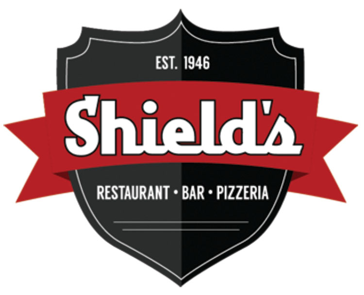 Shield's Pizza